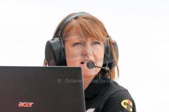 World © Octane Photographic Ltd. Friday 3rd July 2015. MP Motorsport. GP2 Practice – Silverstone, UK. Spain. Digital Ref. : 1329JM1D4025