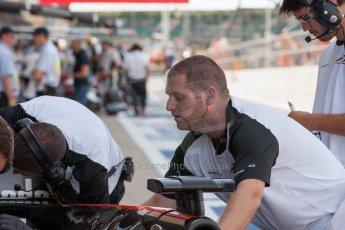 World © Octane Photographic Ltd. Friday 3rd July 2015. ART Grand Prix. GP2 Practice – Silverstone, UK. Digital Ref. : 1329JM1D4039