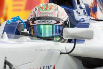 World © Octane Photographic Ltd. Saturday 4th July 2015. Koiranen GP – Matthew Parry. GP3 Race 1 – Silverstone, UK. Digital Ref. : 1337JM1D4979