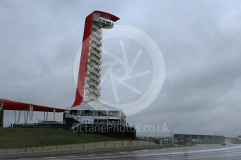 World © Octane Photographic Ltd. Sunday 25th October 2015, F1 USA Grand Prix Qualifying, Austin, Texas - Circuit of the Americas (COTA). Digital Ref: 1464LB5D3380