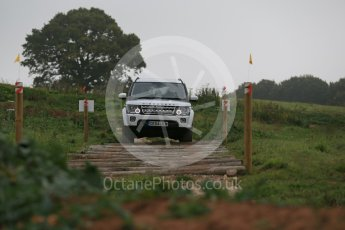 World © Octane Photographic Ltd. October 1st 2015. Donington Park All-Terrain Course. Digital Ref : 1453LB1D6178