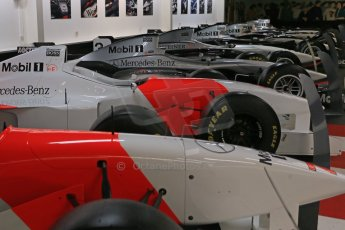 World © Octane Photographic Ltd. Donington Grand Prix Collection 25th January 2015. Digital Ref: 1179CB1D0881