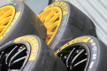 World © Octane Photographic Ltd. Wednesday 4th March 2015, General un-silenced test day – Donington Park. BTCC, British Touring Car Championship, Dunlop tyres for Andy Jordan - Pirtek Racing, Triple Eight (888) Racing - MG6GT. Digital Ref : 1196CB1L5387
