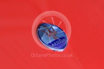 World © Octane Photographic Ltd. Donington Park general un-silenced testing, 30th July 2015. Digital Ref :