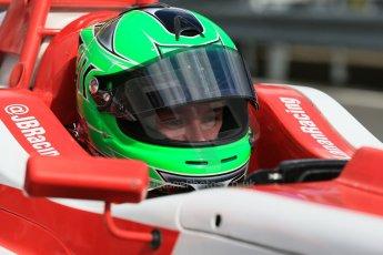 World © Octane Photographic Ltd. DUO BRDC Formula 4 Qualifying, Oulton Park, UK, Saturday 4th April 2015. MSV F4-013. Lanan Racing. Jack Bartholomew. Digital Ref : 1213LB1D2643
