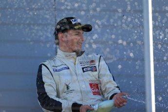 World © Octane Photographic Ltd. Sunday 26th April 2015, MSVR F3 Cup Race 3. Donington Park. Chris Dittmann Racing (CDR) – Kieran Vernon – Dallara F307 Mercedes HWA. Digital Ref: 1237LB1D4900
