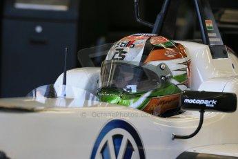 World © Octane Photographic Ltd. FIA European F3 Championship, Silverstone test day, UK, Tuesday 7th April 2015. Motopark – Mahaveer Raghunathan, Dallara F312 – Volkswagen. Digital Ref : 1216LB1D4813
