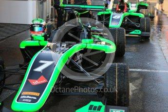 World © Octane Photographic Ltd. Friday 24th July 2015. Status Grand Prix – Seb Morris. GP3 Practice Session – Hungaroring, Hungary. Digital Ref. : 1350CB7D8239