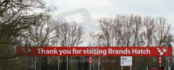 World © Octane Photographic Ltd. Lotus F1 Team E23 Hybrid - Romain Grosjean. Lotus filming day at Brands Hatch. Digital Ref: 1238LB7L7429