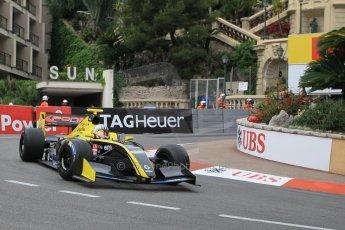 World © Octane Photographic Ltd. Saturday 23rd May 2015. Pons Pacing – Alex Fontana. WSR (World Series by Renault - Formula Renault 3.5) Qualifying – Circuit de Barcelona – Catalunya. Spain. Digital Ref. : 1280CB1L0759