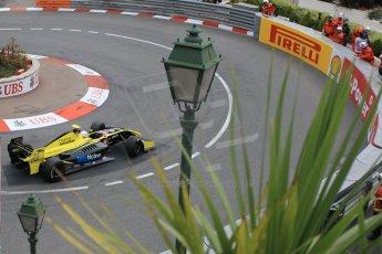 World © Octane Photographic Ltd. Saturday 23rd May 2015. Pons Pacing – Alex Fontana. WSR (World Series by Renault - Formula Renault 3.5) Qualifying – Circuit de Barcelona – Catalunya. Spain. Digital Ref. : 1280CB1L0858