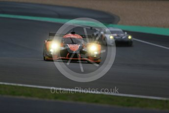 World © Octane Photographic Ltd. FIA World Endurance Championship (WEC), 6 Hours of Nurburgring , Germany - Practice, Friday 28th August 2015. G-Drive Racing – Nissan Ligier JS P2 – LMP2 – Gustavo Yacaman, Ricardo Gonzalez and Luis Felipe Derani. Digital Ref : 1392LB1D2913