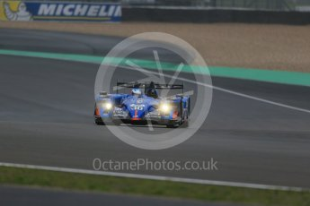 World © Octane Photographic Ltd. FIA World Endurance Championship (WEC), 6 Hours of Nurburgring , Germany - Practice, Friday 28th August 2015. Signatech Alpine – Alpine A450b - LMP2 - Nelson Panciatici, Paul-Loup Chatin and Vincent Capillaire. Digital Ref : 1392LB1D2977