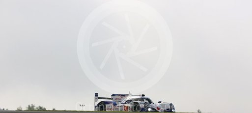 World © Octane Photographic Ltd. FIA World Endurance Championship (WEC), 6 Hours of Nurburgring , Germany - Practice 3, Saturday 29th August 2015. Toyota Racing – Toyota TS040 Hybrid - LMP1 - Alexander Wurz, Stephane Sarrazin and Mike Conway. Digital Ref : 1395LB5D0523