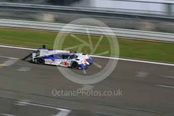 World © Octane Photographic Ltd. FIA World Endurance Championship (WEC), 6 Hours of Nurburgring , Germany - Race, Sunday 30th August 2015. Toyota Racing – Toyota TS040 Hybrid - LMP1 - Alexander Wurz, Stephane Sarrazin and Mike Conway. Digital Ref : 1398LB5D1773