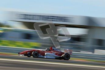 © Octane Photographic Ltd 2012. Formula Renault BARC - Silverstone - Saturday 6th October 2012. Digital Reference: 0536lw1d1568