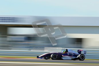 © Octane Photographic Ltd 2012. Formula Renault BARC - Silverstone - Saturday 6th October 2012. Digital Reference: 0536lw1d1587