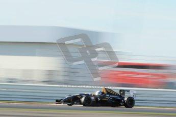 © Octane Photographic Ltd 2012.Formula Renault BARC - Silverstone - Saturday 6th October 2012. Digital Reference: 0536lw1d1590