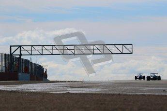 © Octane Photographic Ltd 2012. Formula Renault BARC - Silverstone - Saturday 6th October 2012. Digital Reference: 0536lw1d1669