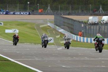© Octane Photographic Ltd. 2012 World Superbike Championship – European GP – Donington Park. Friday 11th May 2012. WSBK Friday Qualifying practice. Digital Ref : 0330cb7d1734