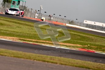 © 2012 Chris Enion/Octane Photographic Ltd. British GT Championship - Saturday 8th September 2012, Silverstone - Free Practice 1. Digital Ref :