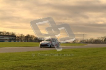 © Octane Photographic Ltd. 2011. Donington Winter Test. Digital Ref : 0202LW1D0037