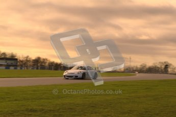 © Octane Photographic Ltd. 2011. Donington Winter Test. Digital Ref : 0202LW1D0042