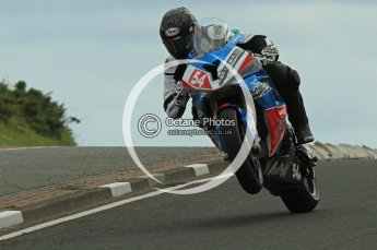 © Octane Photographic Ltd 2011. NW200 Thursday 19th May 2011. Steve Heneghan, BMW - Quattro Plant Motorsport. Digital Ref : LW7D1779