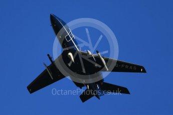 World © Octane Photographic Ltd. RAF Coningsby, 9th December 2015. Digital Ref :