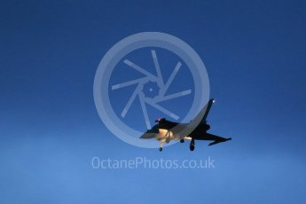 World © Octane World © Octane Photographic Ltd. RAF Coningsby, 9th December 2015. Eurofighter Typhoon. Digital Ref : Ltd. RAF Coningsby, 9th December 2015. Digital Ref :