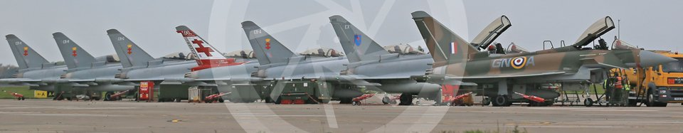 World © Octane Photographic Ltd. October 6th 2015. RAF Coningsby. Digital Ref : 1454CB1D6454