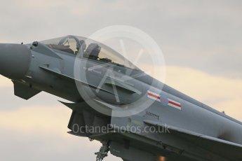 World © Octane Photographic Ltd. October 6th 2015. RAF Coningsby. Digital Ref : 1454CB1D6852
