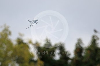 World © Octane Photographic Ltd. October 6th 2015. RAF Coningsby. Digital Ref :  1454CB7D9458