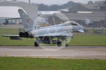 World © Octane Photographic Ltd. October 6th 2015. RAF Coningsby. Digital Ref :  1454CB7D9690