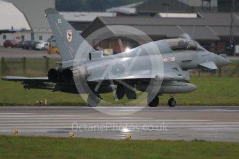 World © Octane Photographic Ltd. October 6th 2015. RAF Coningsby. Digital Ref : 1454CB7D9831