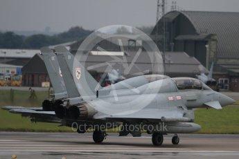 World © Octane Photographic Ltd. October 6th 2015. RAF Coningsby. Digital Ref : 1454CB7D9835