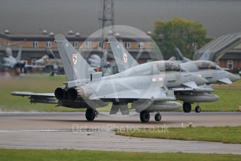 World © Octane Photographic Ltd. October 6th 2015. RAF Coningsby. Digital Ref :  1454CB7D9848