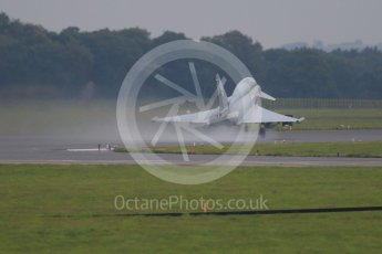 World © Octane Photographic Ltd. October 6th 2015. RAF Coningsby. Digital Ref :  1454CB7D9901