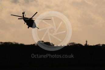 """World © Octane Photographic Ltd. RAF Lakenheath operations 16th November 2015, USAF (United States Air Force) 48th Fighter Wing """"Statue of Liberty Wing"""" 56 Rescue Squadron, Sikorsky HH-60G Pave Hawk Combat Rescue Helicopter. Digital Ref : 1469CB1D3969"""