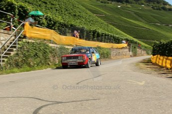© North One Sport Limited 2010/ Octane Photographic Ltd. 2010 WRC Germany SS3 Moseland I. Digital Ref : 0158cb1d5188