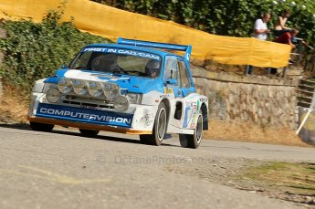 © North One Sport Limited 2010/ Octane Photographic Ltd. 2010 WRC Germany SS3 Moseland I. Digital Ref : 0158cb1d5283