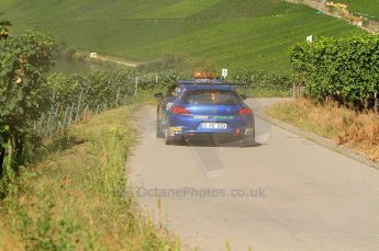 © North One Sport Limited 2010/ Octane Photographic Ltd. 2010 WRC Germany SS3 Moseland I. Digital Ref : 0158lw7d4461