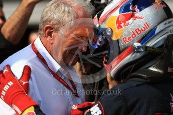 World © Octane Photographic Ltd. DAMS - GP2/11 – Alex Lynn. Saturday 27th August 2016, GP2 Race 1, Spa-Francorchamps, Belgium. Digital Ref : 1682LB1D0708