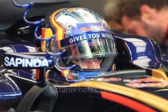 World © Octane Photographic Ltd. Red Bull Racing RB12 – Daniel Ricciardo. Saturday 23rd July 2016, F1 Hungarian GP Practice 3, Hungaroring, Hungary. Digital Ref : 1647LB1D3429