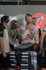 World © Octane Photographic Ltd. Haas F1 Team VF-16 – Romain Grosjean. Saturday 8th October 2016, F1 Japanese GP - Practice 3, Suzuka Circuit, Suzuka, Japan. Digital Ref : 1732LB2D3134