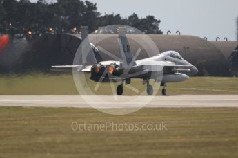 World © Octane Photographic Ltd. 3rd May 2016 RAF Lakenheath. Digital Ref :1531CB1L1627