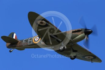World © Octane Photographic Ltd. 4th May 2017 – RAF Coningsby, Lincolnshire, UK. Digital Ref :