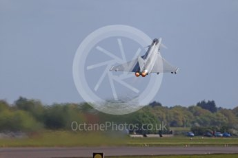 World World © Octane Photographic Ltd. 4th May 2017 – RAF Coningsby, Lincolnshire, UK. Eurofighter Typhoon. Digital Ref : Octane Photographic Ltd. 4th May 2017 – RAF Coningsby, Lincolnshire, UK. Digital Ref :