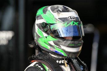 World © Octane Photographic Ltd. Formula Renault 2.0 – Monaco GP - Practice. Monte-Carlo. Tech 1 Racing - Thomas Neubauer. Thursday 24th May 2018.