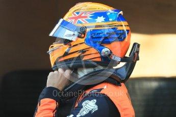 World © Octane Photographic Ltd. Formula Renault 2.0 – Monaco GP - Practice. Monte-Carlo. MP Motorsport - Alex Peroni. Thursday 24th May 2018.